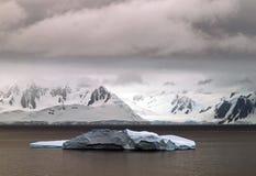 antarctica Stock Foto's