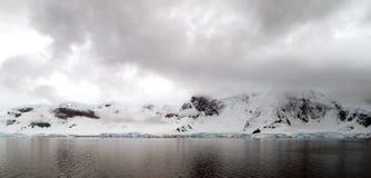 antarctica Royalty-vrije Stock Fotografie