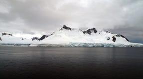 antarctica Royalty-vrije Stock Afbeelding