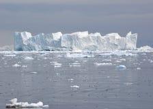 Antarctica 2 Royalty-vrije Stock Afbeelding