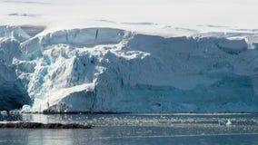 Antarctica Stock Image