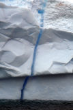 Antarctica Glacier Stock Photos