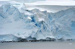 Antarctica 1 Stock Photography