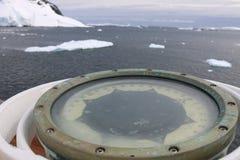 Antarctica. Stock Photography