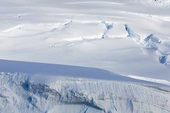 antarctisch Stock Afbeeldingen