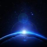 antartico Immagini Stock Libere da Diritti