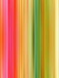 Antecedentes coloridos Imágenes de archivo libres de regalías