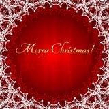 Antecedentes de la Navidad. Fotos de archivo