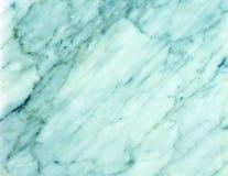 Antecedentes de mármol Imagen de archivo