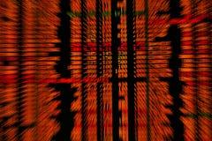 Anteilmarkt Stockbilder
