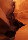 Antelope Canyon. Arizona, USA Royalty Free Stock Image