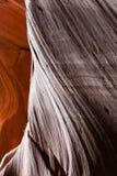 Antelope Canyon Arizona Royalty Free Stock Image