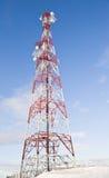 Antena fotos de stock royalty free