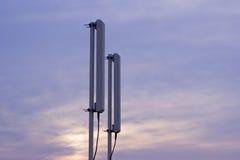 antena Στοκ Φωτογραφίες