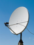 antena obraz stock