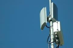 Antena Imagen de archivo