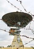 Antena. Imagenes de archivo