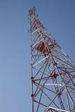 Antena Arkivfoton