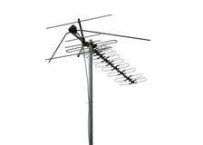 Antena Imagem de Stock Royalty Free