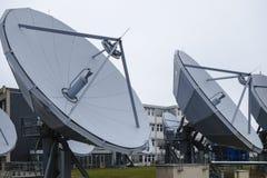 antena Imagenes de archivo