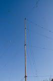 Antena Royalty-vrije Stock Foto