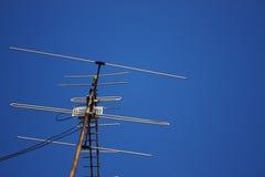 Antena Imagens de Stock Royalty Free
