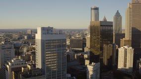 Antena de Atlanta