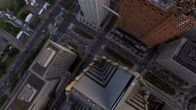 Antena de Detroit