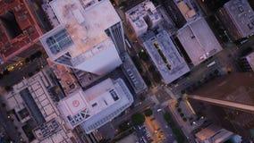 Antena de Los Ángeles