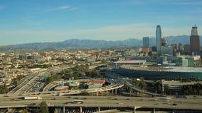 Antena de Los Angeles filme