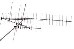 antena odizolowywająca Zdjęcie Royalty Free