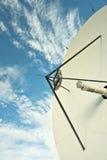 antenn Arkivfoton