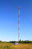 Antenna Immagini Stock