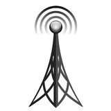 antenna Royalty Free Stock Images