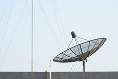 Antenna Immagine Stock