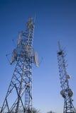 Antenna Stock Photography