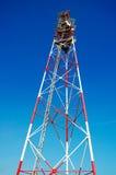 Antenna Royalty Free Stock Image