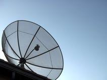 Antenna Fotografie Stock