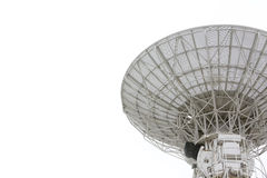 Antenna Royalty Free Stock Photos