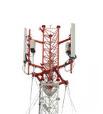 Antenna Tower Stock Photos