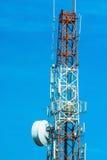 Antenna  Tower Stock Photos