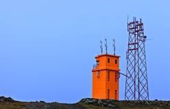Antennas Stock Photos