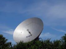 Antenne Stock Foto's