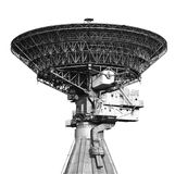 Antenne photographie stock