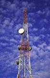 antenne illustrazione di stock