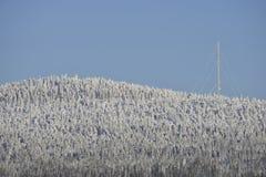 Antenne Stockbilder