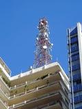Antenne Stock Afbeeldingen