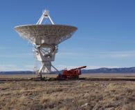 Antenne - in Bewegung lizenzfreies stockfoto