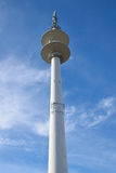 Antenne de GM/M Photo stock