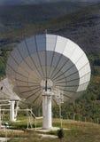 Antennen lizenzfreie stockfotos